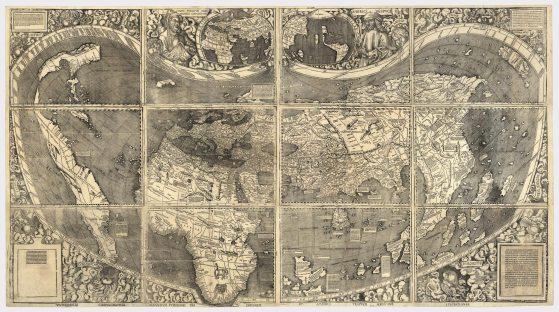 07a-1507-Waldseemuller