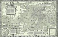 07b-1569-Mercator