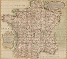 09-1744-France
