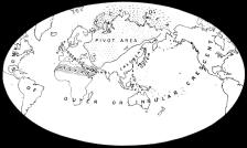 10a-1904-PivotPolitics
