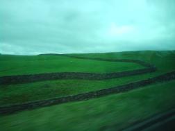 Apr. 2014 Scotland